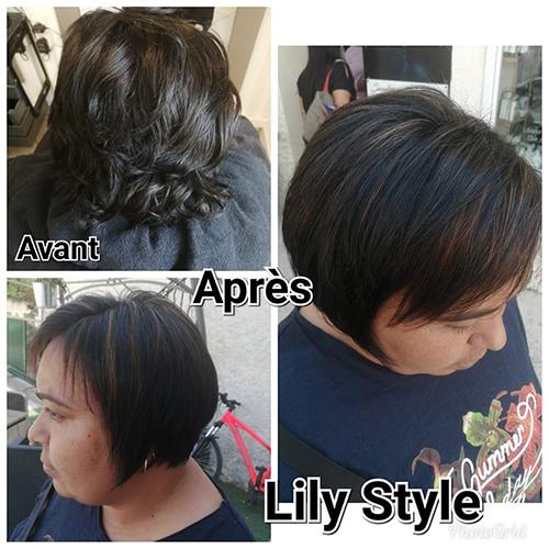 salon de coiffure Cavaillon-coiffeur Cavaillon-coloration vegetale Vaucluse-protheses capillaires Vaucluse-barbier Cavaillon-coiffeur-visagiste Cavaillon-coupe de cheveux Cavaillon